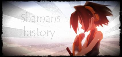 http://shamanshistory.f-rpg.ru/files/0013/e1/1b/47620.jpg