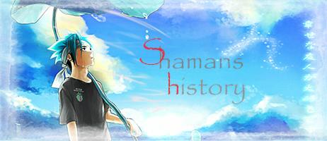 http://shamanshistory.f-rpg.ru/files/0013/e1/1b/82507.jpg